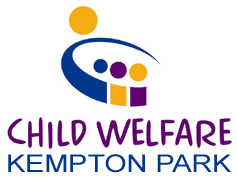 Child Welfare Kempton Park
